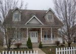 Foreclosed Home in North East 21901 7 MALLORY WAY - Property ID: 4261226