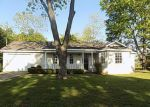 Foreclosed Home in Headland 36345 505 MITCHELL ST - Property ID: 4261229