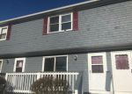Foreclosed Home in Fall River 2720 120 LEWIN ST APT 5 - Property ID: 4261248