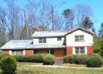Foreclosed Home in Decatur 30034 3187 GEORGIAN WOODS CIR - Property ID: 4261253