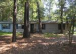 Foreclosed Home in Milledgeville 31061 113 RUSS WOOD RD NE - Property ID: 4261257