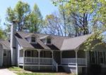 Foreclosed Home in Stockbridge 30281 421 MCKENZIE AVE - Property ID: 4261265