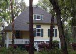 Foreclosed Home in Saint Helena Island 29920 33 BERMUDA DOWNS - Property ID: 4261266