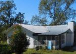 Foreclosed Home in Rhine 31077 127 ADAMS CIR - Property ID: 4261279