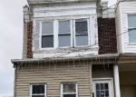 Foreclosed Home in Camden 8102 326 BYRON ST - Property ID: 4261284
