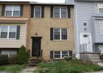 Foreclosed Home in Halethorpe 21227 22 PIEDMONT CT - Property ID: 4261300