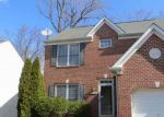 Foreclosed Home in Elkridge 21075 6320 CROSS IVY RD - Property ID: 4261316