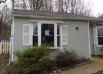Foreclosed Home in Arnold 21012 295 TERNWING DR - Property ID: 4261320