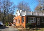 Foreclosed Home in Churchton 20733 5452 DEALE CHURCHTON RD - Property ID: 4261325
