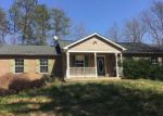 Foreclosed Home in Waldorf 20601 4240 WOODMONT LN - Property ID: 4261326