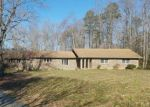 Foreclosed Home in New Kent 23124 7510 N COURTHOUSE RD - Property ID: 4261336