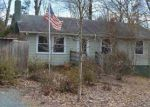 Foreclosed Home in Scottsville 24590 219 HARDWARE HILLS CIR - Property ID: 4261340