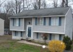 Foreclosed Home in Richmond 23234 5806 WINTERLEAF DR - Property ID: 4261345