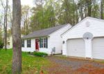 Foreclosed Home in Leonardtown 20650 39854 BIG PINE TRL - Property ID: 4261347