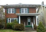 Foreclosed Home in Ironton 45638 1827 S 9TH ST - Property ID: 4261349