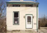 Foreclosed Home in Newport 41071 135 W 13TH ST - Property ID: 4261350