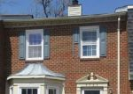 Foreclosed Home in Portsmouth 23703 5789 RIVERMILL CIR - Property ID: 4261368