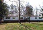 Foreclosed Home in Axton 24054 1753 PLANTATION DR - Property ID: 4261374