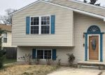 Foreclosed Home in Pasadena 21122 674 213TH ST - Property ID: 4261375