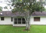 Foreclosed Home in Houston 77045 13314 LAWNHAVEN DR - Property ID: 4261384