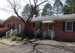Foreclosed Home in Pikeville 27863 103 PARKS DR - Property ID: 4261397