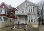 Foreclosed Home in Providence 2908 29 HOME AVE - Property ID: 4261398