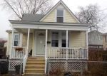 Foreclosed Home in Bristol 2809 10 GRAY ST - Property ID: 4261399