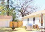 Foreclosed Home in Jacksonville 28546 1404 ADAM CT - Property ID: 4261417