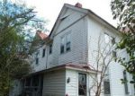 Foreclosed Home in Rocky Mount 27801 308 MARIGOLD ST - Property ID: 4261418