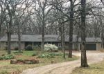 Foreclosed Home in Joplin 64801 4939 W FOUNTAIN RD - Property ID: 4261431