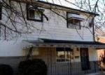 Foreclosed Home in Pontiac 48342 581 MARTIN LUTHER KING JR BLVD N - Property ID: 4261439