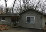Foreclosed Home in Caseville 48725 6656 OSBOURN DR - Property ID: 4261441