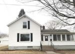Foreclosed Home in Yale 48097 208 SPRING ST - Property ID: 4261446