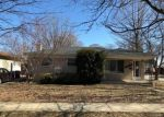 Foreclosed Home in Redford 48239 26150 FORDSON HWY - Property ID: 4261448