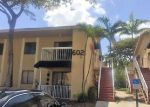 Foreclosed Home in Lake Worth 33463 6021 10TH AVE N APT 210 - Property ID: 4261463