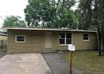 Foreclosed Home in Daytona Beach 32114 905 OAK ST - Property ID: 4261468