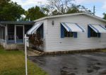 Foreclosed Home in Homestead 33034 35250 SW 177TH CT UNIT 118 - Property ID: 4261477