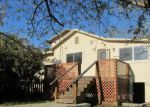 Foreclosed Home in Taft 93268 422 ROSE AVE - Property ID: 4261483