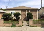 Foreclosed Home in Long Beach 90810 2208 WEBSTER AVE - Property ID: 4261489