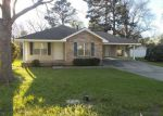 Foreclosed Home in Petal 39465 805 MILDRED ST - Property ID: 4261510