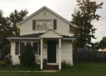 Foreclosed Home in Keyport 7735 221 LORILLARD AVE - Property ID: 4261531