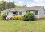 Foreclosed Home in Lewisville 27023 7085 MARSHALL RD - Property ID: 4261567