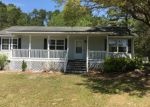 Foreclosed Home in Winnabow 28479 8560 DAWS CREEK RD SE - Property ID: 4261570