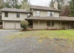 Foreclosed Home in North Bend 97459 69241 BEAVER LOOP RD - Property ID: 4261584
