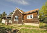 Foreclosed Home in Oakesdale 99158 309 N ROBERTS RD - Property ID: 4261625