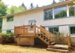 Foreclosed Home in Shelton 98584 101 W FITZPATRICK WAY - Property ID: 4261626
