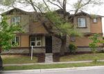 Foreclosed Home in Sacramento 95835 450 CARAVAGGIO CIR - Property ID: 4261636