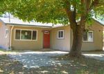 Foreclosed Home in Ramona 92065 2244 SAN VICENTE RD - Property ID: 4261640