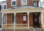 Foreclosed Home in Dayton 41074 417 8TH AVE - Property ID: 4261693