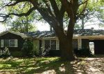 Foreclosed Home in Shreveport 71107 2250 W ALGONQUIN TRL - Property ID: 4261697
